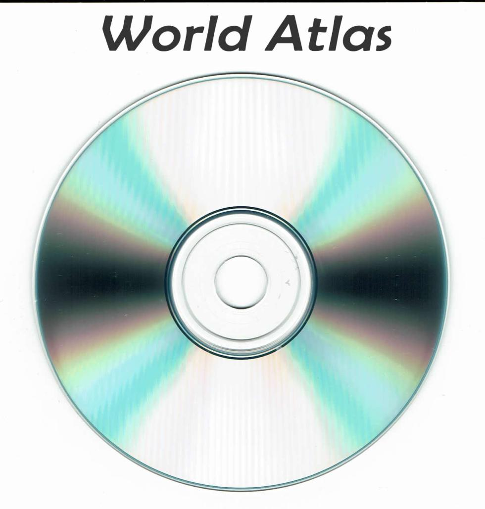 Disc World